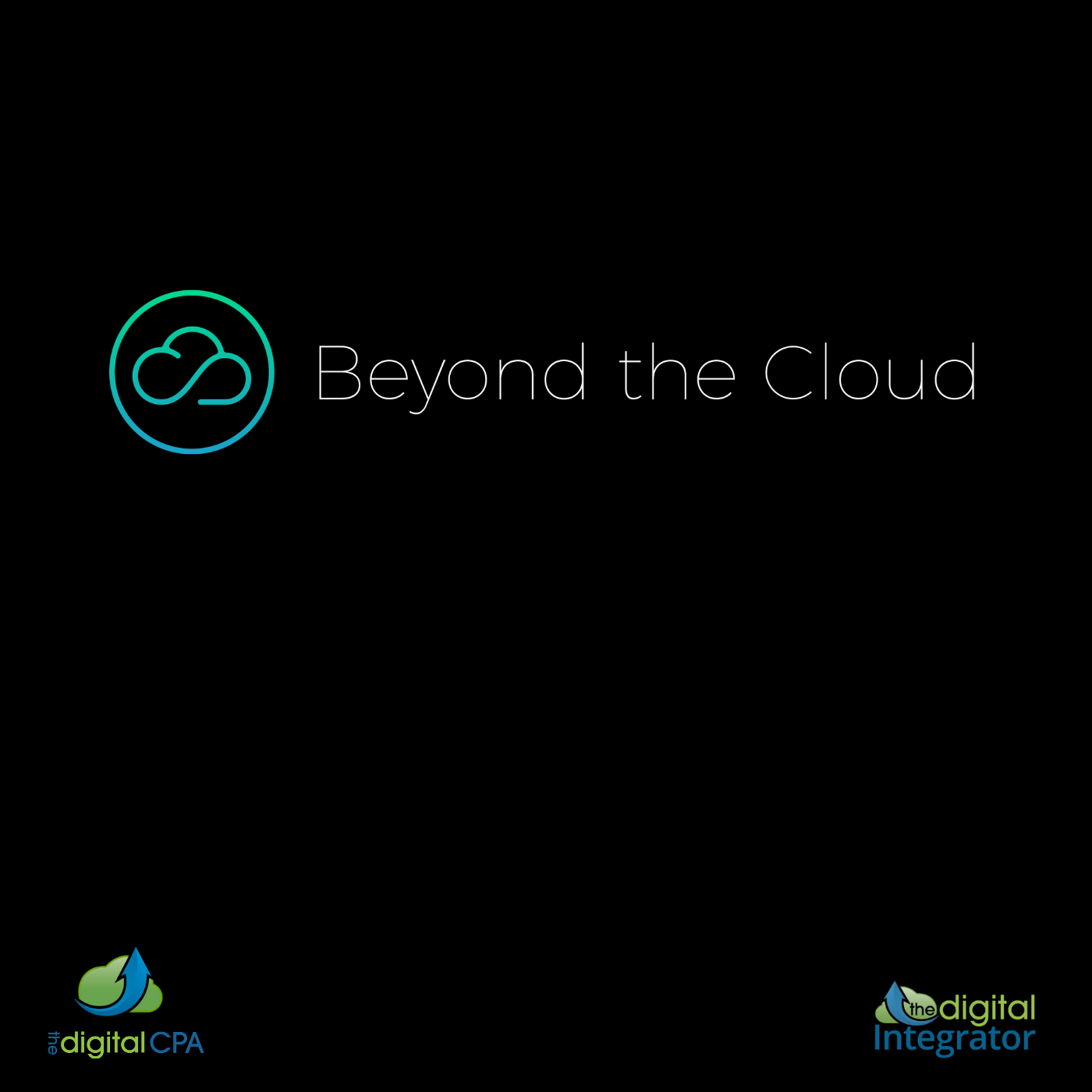 Beyond the Cloud Episode 1 - Back to Basics